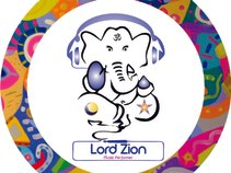 Lord Zion Music Performer