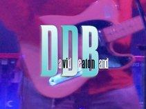 David Deaton