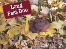 Ray Houle