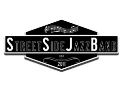 Image for Street Side Jazz Band