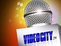 Videocity Episodes