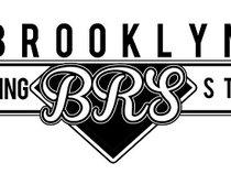 Brooklyn Recording Studio