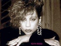 Karin Denise