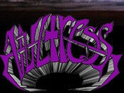 Image for Vultress