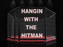 Image for Hangin With The Hitman (Radio show)