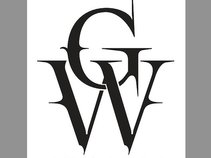 Get Wright Ent™