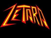 Zetara