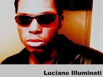 Luciano Illuminati
