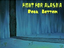 Image for Fight For Alaska