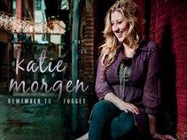 Katie Morgen
