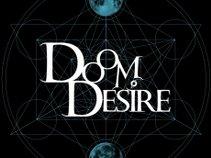 Doom Desire