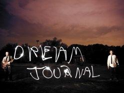 Image for Dream Journal