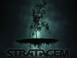 Image for Stratagem
