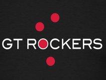 GT Rockers