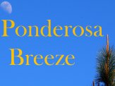 Image for Ponderosa Breeze
