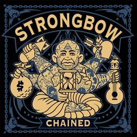 1420116839 strongbow chained 3