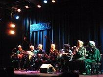 The Master Musicians of Jajouka