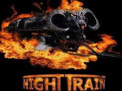Image for Nighttrain