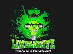 The LimeLightz