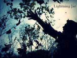 Image for Lightning Jar