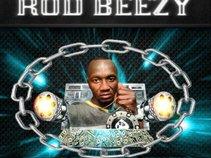 Rod Beezy