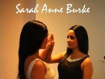 Sarah Anne Burke