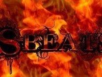 S.Beatz