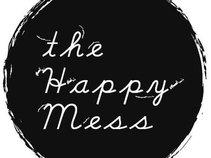 The Happy Mess