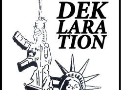Image for DEKlaration