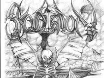 Skeletalon