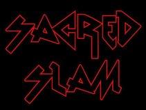 Sacred Slam
