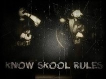 Know Skool Rules