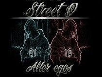 Street D