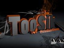 TooSik