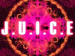 Image for J.U.I.C.E.