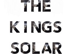 Image for The Kings Solar
