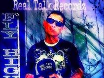 Real Talk Recordz