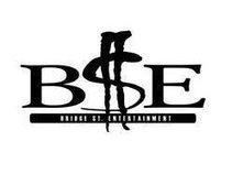 Bridge Street Ent/ B$E Nation