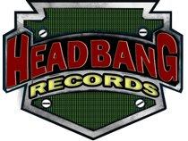 Headbang Music