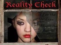 Reality Check Soundtrack