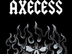 Image for Axecess