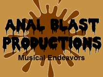 Anal Blast Productions/ Musical Endeavors
