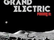 Grand Electric