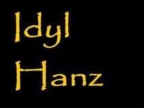 Idyl Hanz