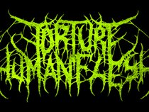 Torture Human Flesh (Official)
