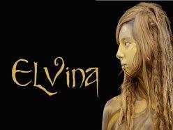 Image for Elvina