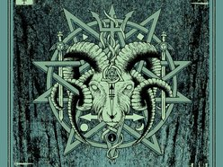 Image for Unearthly Trance