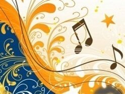 گۆرانی کوردی