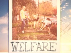 Image for welfare