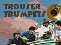 The Trouser Trumpets
